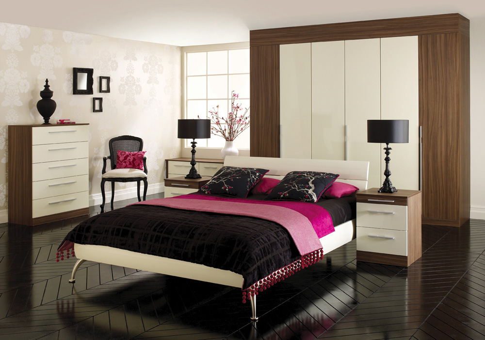 Bedroom Design Ideas From Kbsas Image Gallery KBSA
