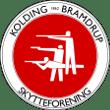 Kolding-Bramdrup Skytteforening