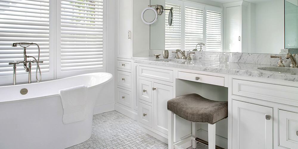 Kitchen And Bath Design Westchester Ny