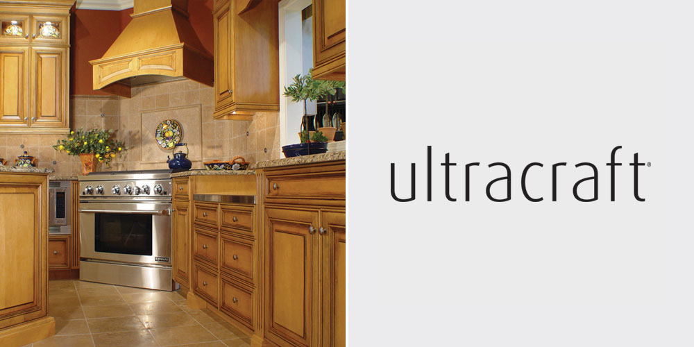 Ultracraft Cabinets Review Best Coat Rack And Shoe
