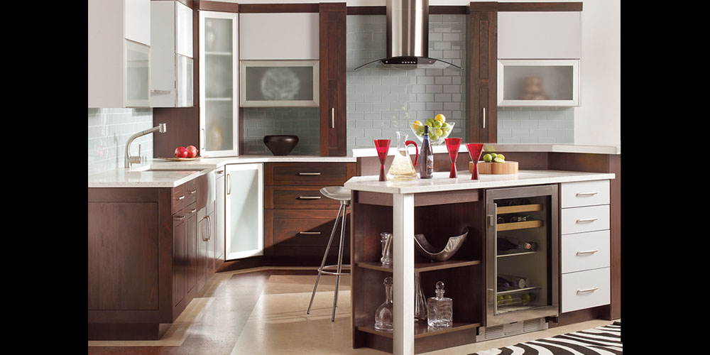 Modern Kitchen Design Amp Cabinetry Westchester KBS