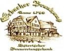 Logo-Brauhaus-300x237