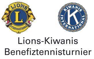 lions-kiwanis