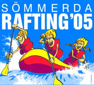 raft05