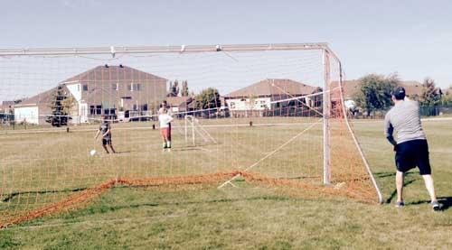 KC1_soccer_net2