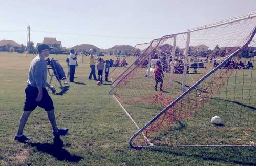 KC1_soccer_net3