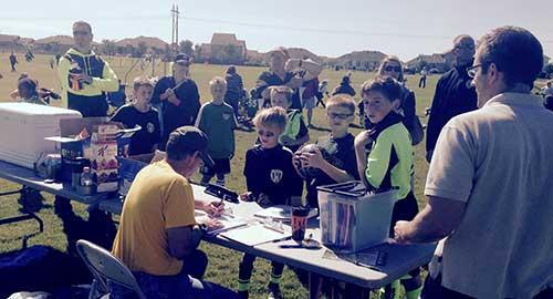 KC1_soccer_register