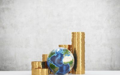Global Economy and B2B Risk Management Seminar