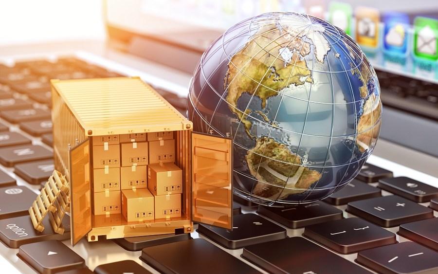 Exclusive! KCAL & SGV Host E-Commerce & Import-Export Seminar