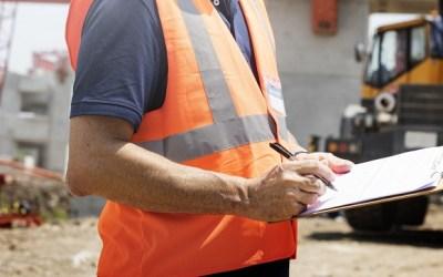 OSHA职业安全健康管理局 重要提醒:公司行号12月31日前网上提交Form 300A工伤报告表