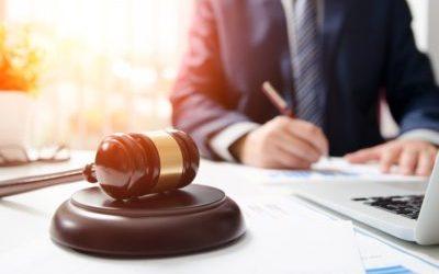 加州2019最新劳工法 :雇主必知重要信息!