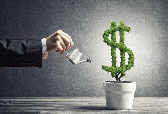 不可撤銷信託講座 | 華興保險