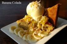Banana_colada