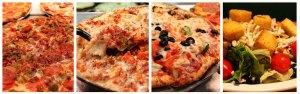 buffet-slideshow