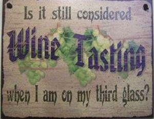 wine 12