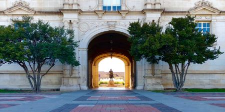 Texas Tech Cancels Classes After Spring Break Due to Coronavirus Pandemic