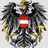 AustrianSeal