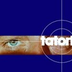 Tatort Crime Series