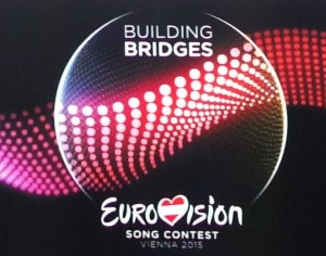 Eurovision 2015 Building Bridges