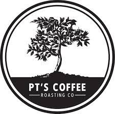 PT's Coffee Roasting Co. Konga Natural Gr. 1