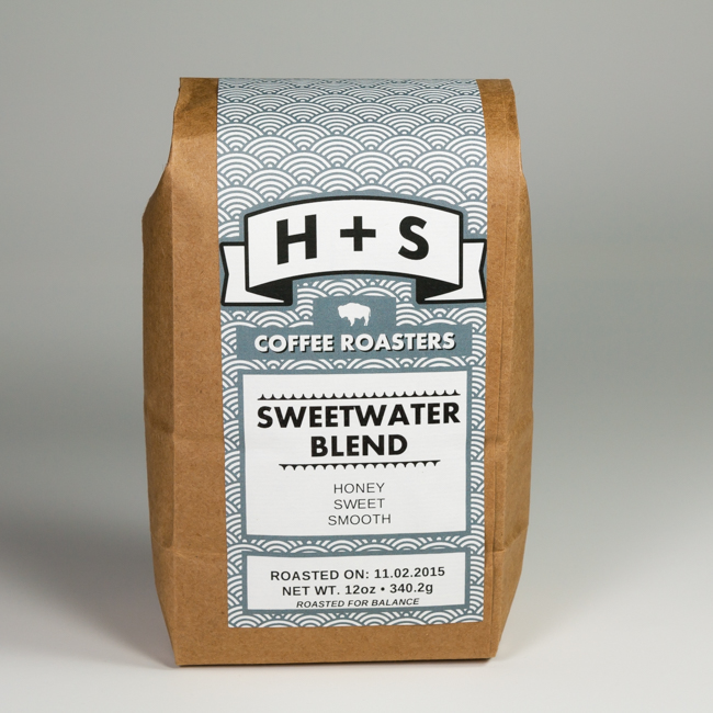 HSSweetwaterBlend