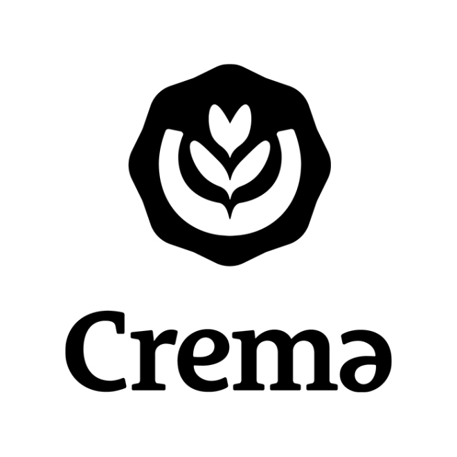 Coffee Subscription Review: Crema.co