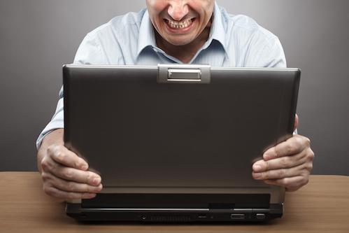 """Képtalálat a következőre: """"internet haters"""""""