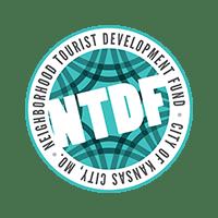 Neighborhood Tourist Development Fund