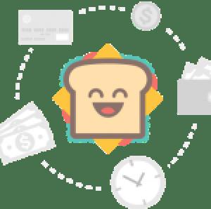 Kansas City Science Fiction and Fantasy Society logo