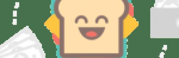 Kansas City Symphony geek tweet
