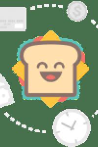Captain America marathon at AMC Theatres