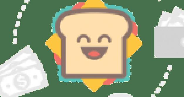 Find Kansas City geek date ideas on KCGeeks.com!