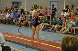 TurnSpelDag2015-0054