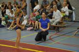TurnSpelDag2015-0142