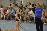 TurnSpelDag2015-0143