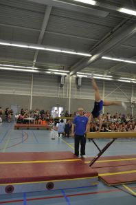 TurnSpelDag2015-0650