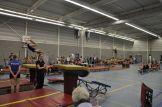 TurnSpelDag2015-0729