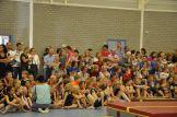 TurnSpelDag2015-0998