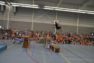 TurnSpelDag2015-1091