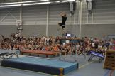 TurnSpelDag2015-1173