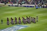 Guardsman band