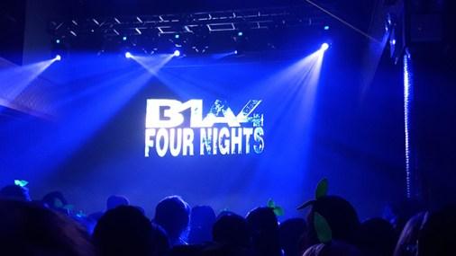 B1A4 2017 17-kcj-sm