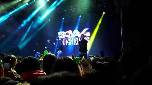 B1A4 2017 21-kcj-sm