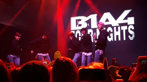 B1A4 2017 7-kcj-sm