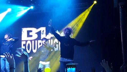 B1A4 2017 Baro 5-kcj-sm