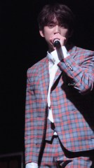 B1A4 2017 gongchan 9-kcj-sm