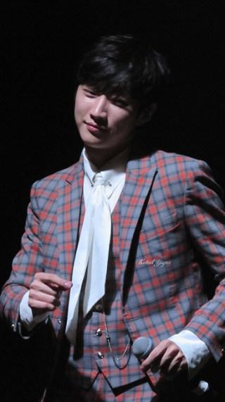 B1A4 2017 jinyoung 11-kcj-sm