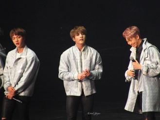 bts_wings_Jin_Jungkook_rapmon