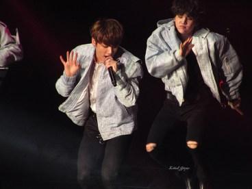 bts_wings_jungkook_suga2