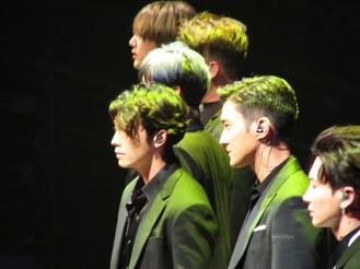 Super Junior - KCON